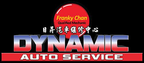 Dynamic Auto Service