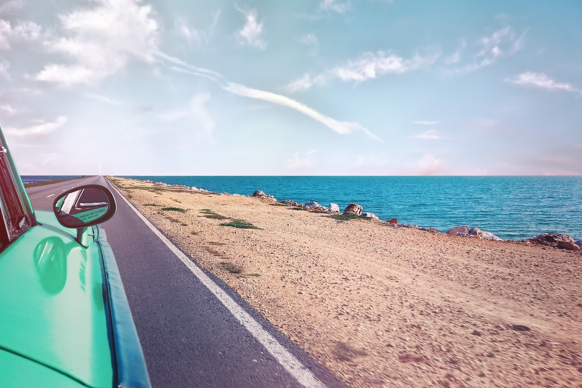 5 Tips for Preparing Your Car for Summer