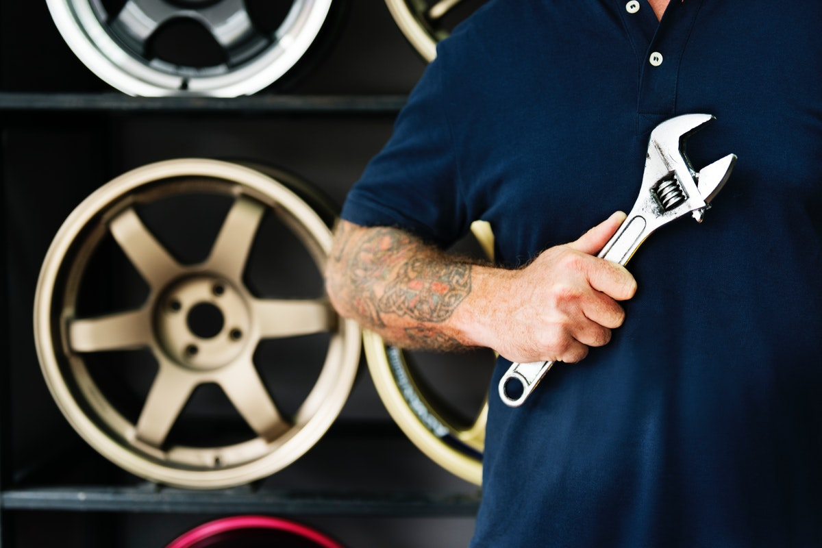 Finding the Best Auto Service in Orlando