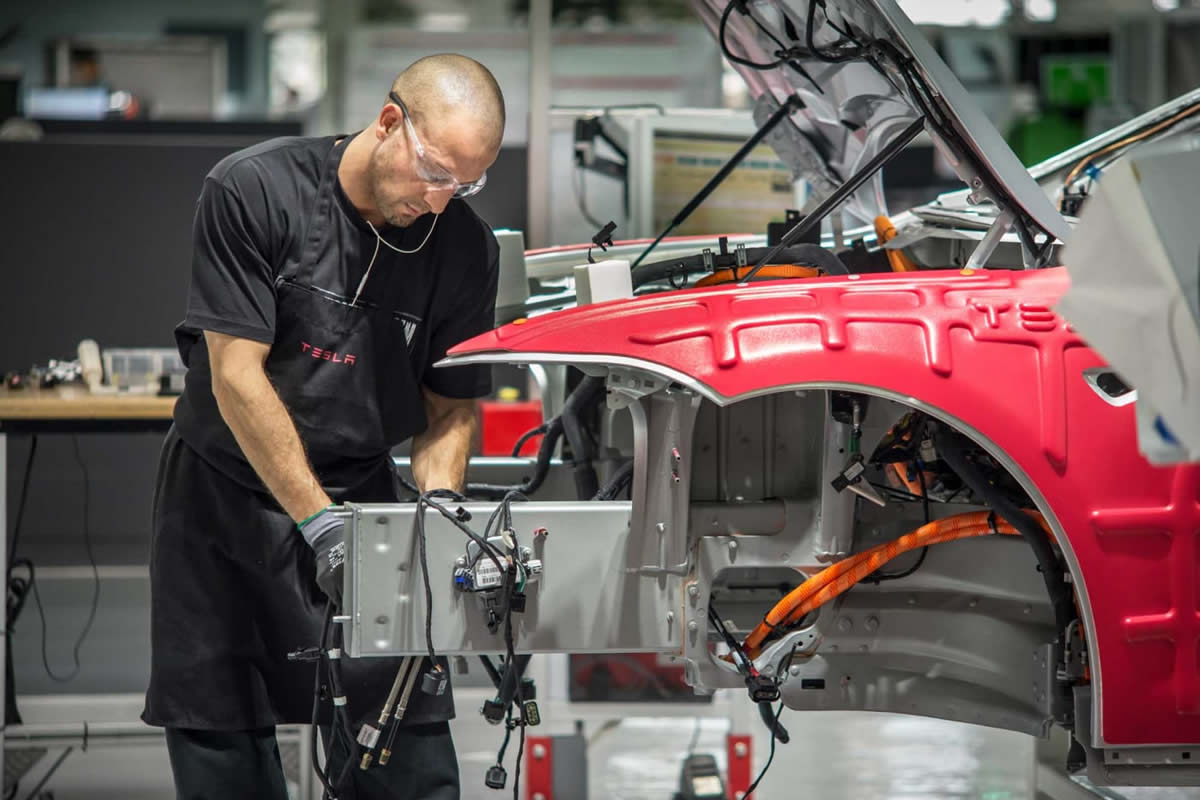 Four Traits of a Good Auto Mechanic in Orlando