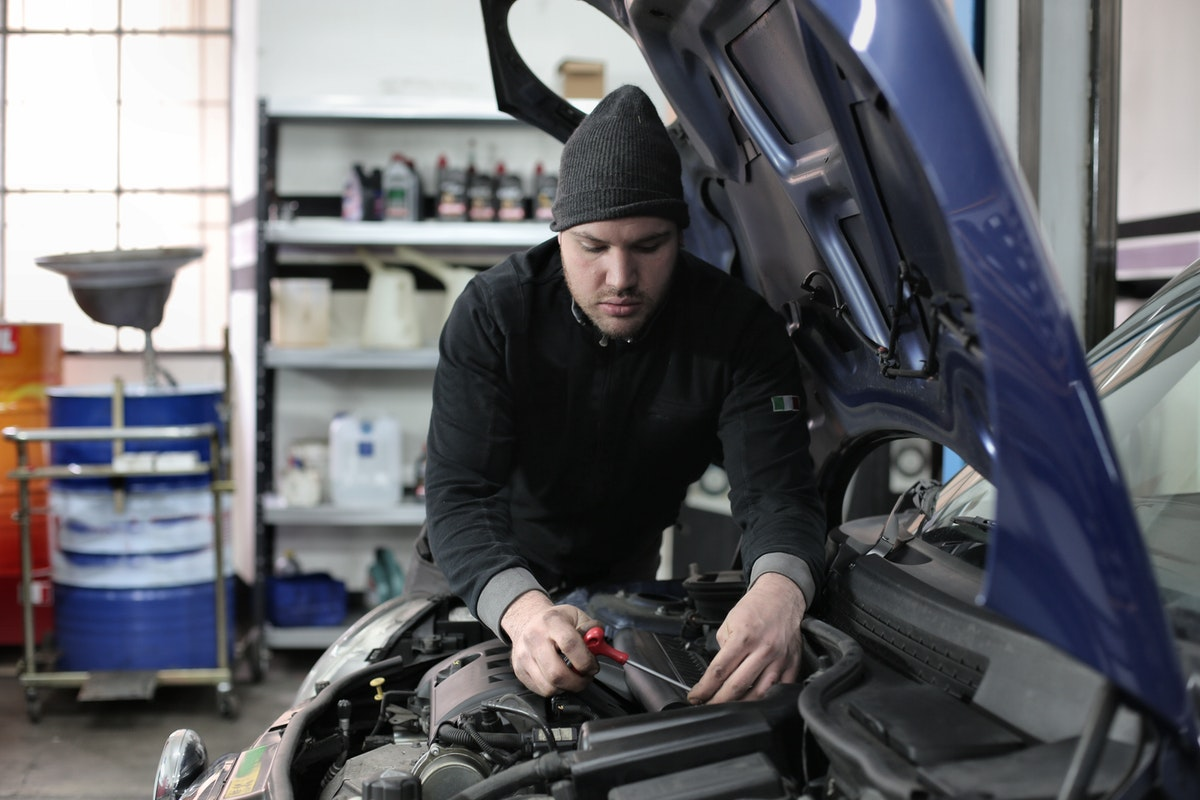How to Budget for Your Auto Service Needs